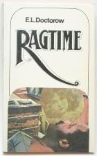 E.L. Doctorow: Ragtime